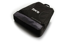 Tacx Trainer Tasche Flow &amp; Sirius